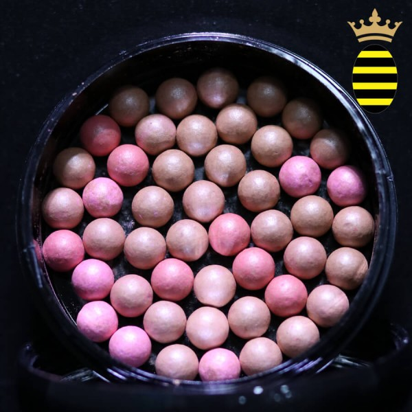GOLDEN ROSE BALL BLUSHER 27G