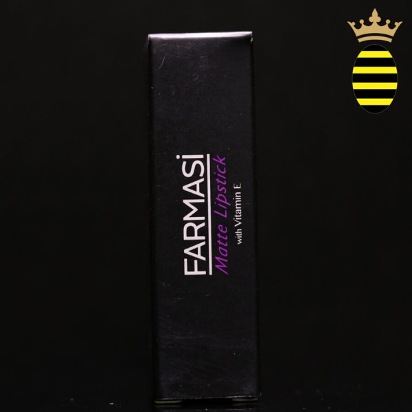 FARMASI LIP STICKS 4G