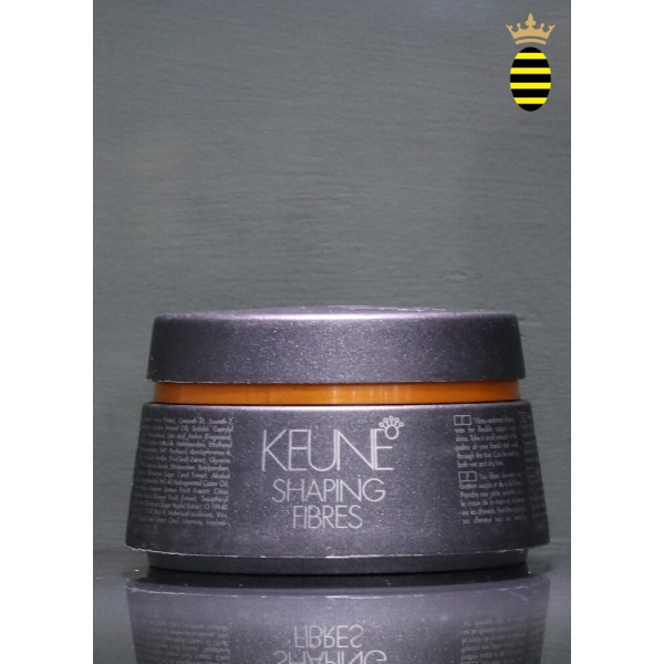 Keune Design Styling Shaping Fibres Wax 100 ml / 3.4fl.oz