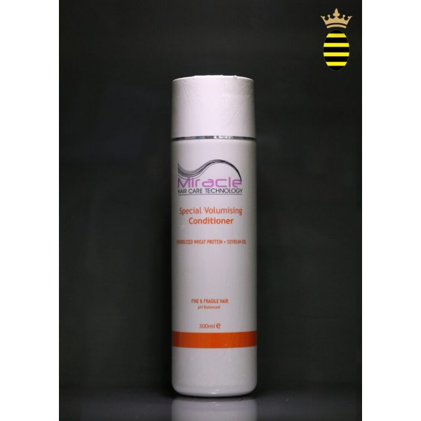 Miracle Special Volumizing (Conditioner) 300ml