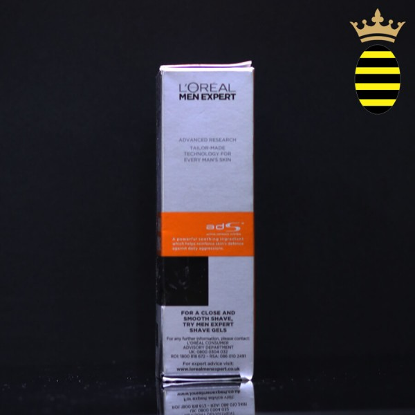 L'oreal Men Expert Hydra Energetic After Shave Balm