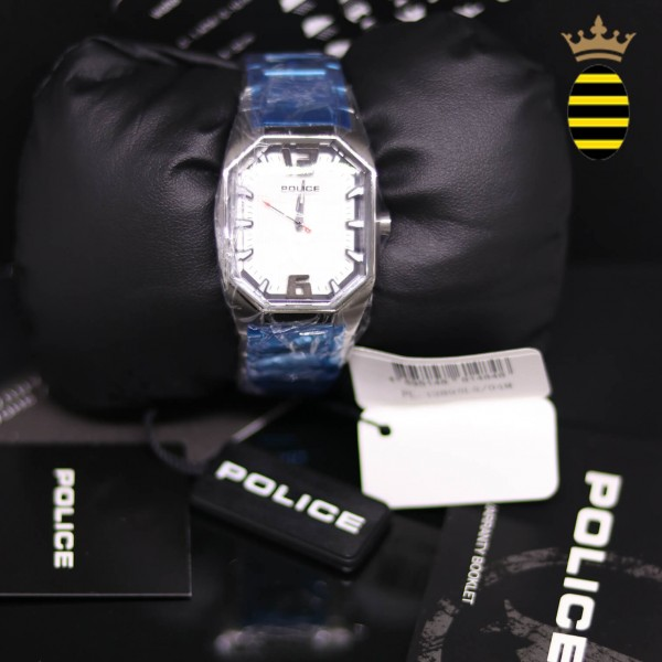 POLICE WATCH-PL.12895LS/04M (Woman Watch)